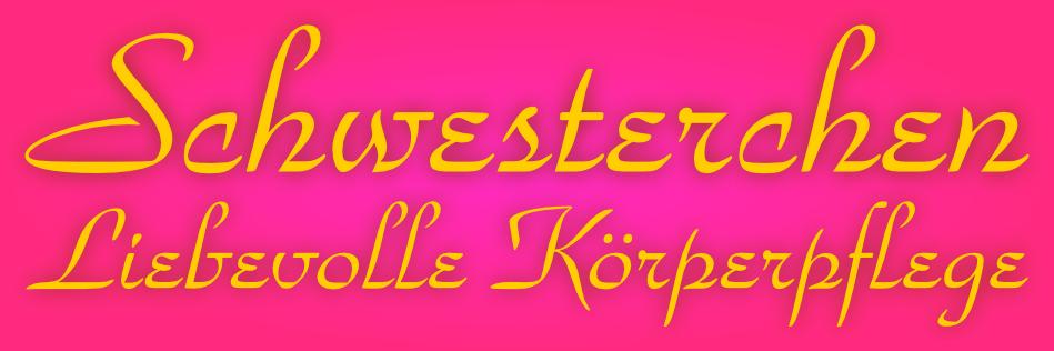 schwesterchen.com